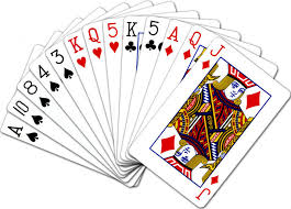 Calling all Bridge players! Hope's Bridge Club begins in September. Interested in playing? Call or email the office for details. Singles and couples are welcome to join in the fun!