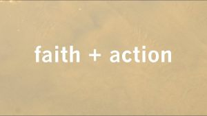 You're invited to the Virtual Faith & Action Day via Zoom and Facebook with a focus on Racial Equality, Solidarity and Racial Reconciliation. Saturday, February 27. Call Hope's office (630-668-7750) for details.