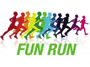 5K Fun/Fitness Walk to benefit the Central DuPage Pastoral Counseling Center. Saturday, April 27. Contact the office for details.