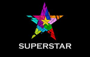 Join Jay as he leads a discussion on Jesus Christ Superstar.  Monday, April 1, 7pm at Hope.